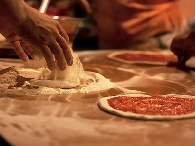 pizzeria2