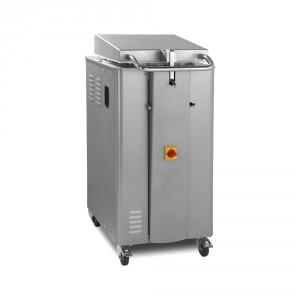 SPEZZAESAGONALE-DES-300x300 (1)