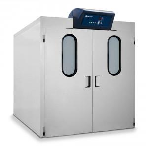 cella-di-lievitazione-al-300x300