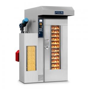 forno-rotativo-pocket-4060-pellet