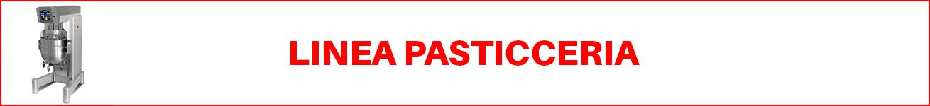 lineapasticcE