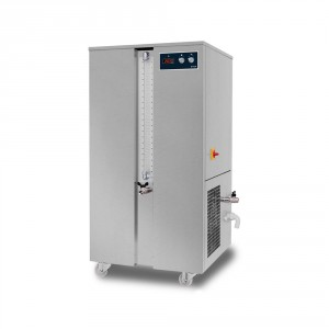 refrigeratori-acqua-300x300