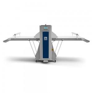 sfogliatrice-semiautomatica-qs600