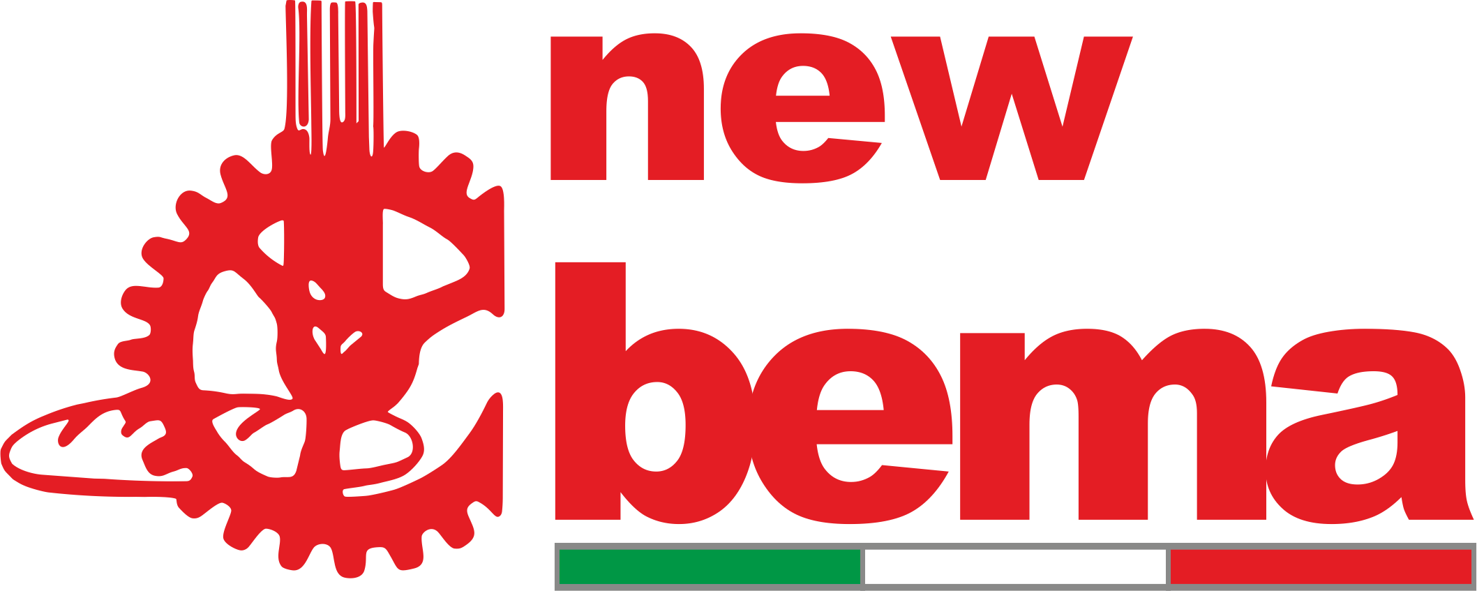 NEW BEMA
