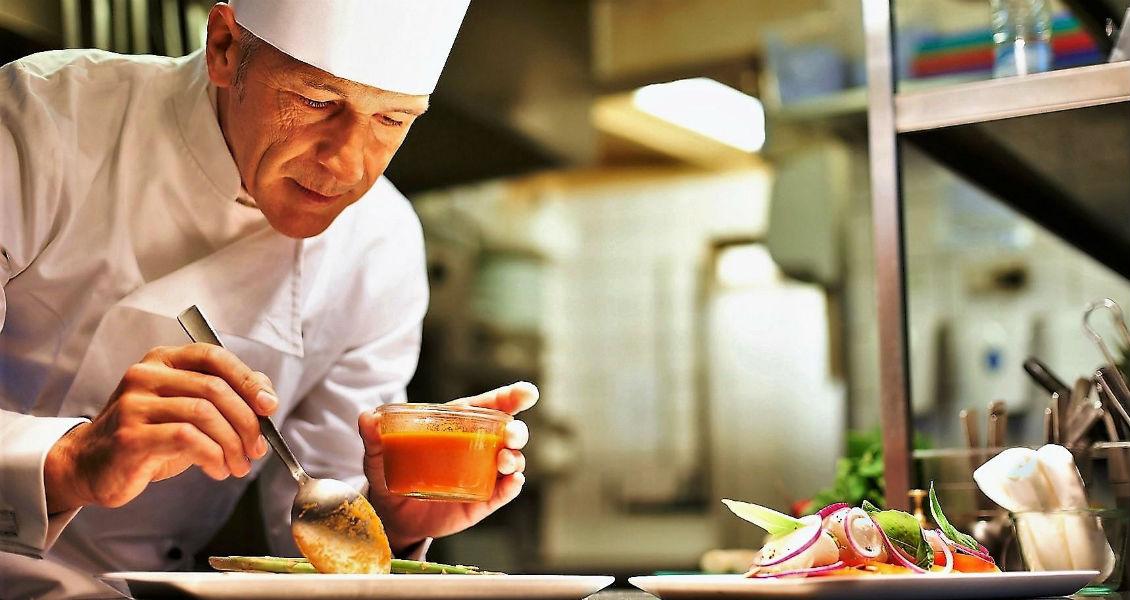 corsi_per_chef-1